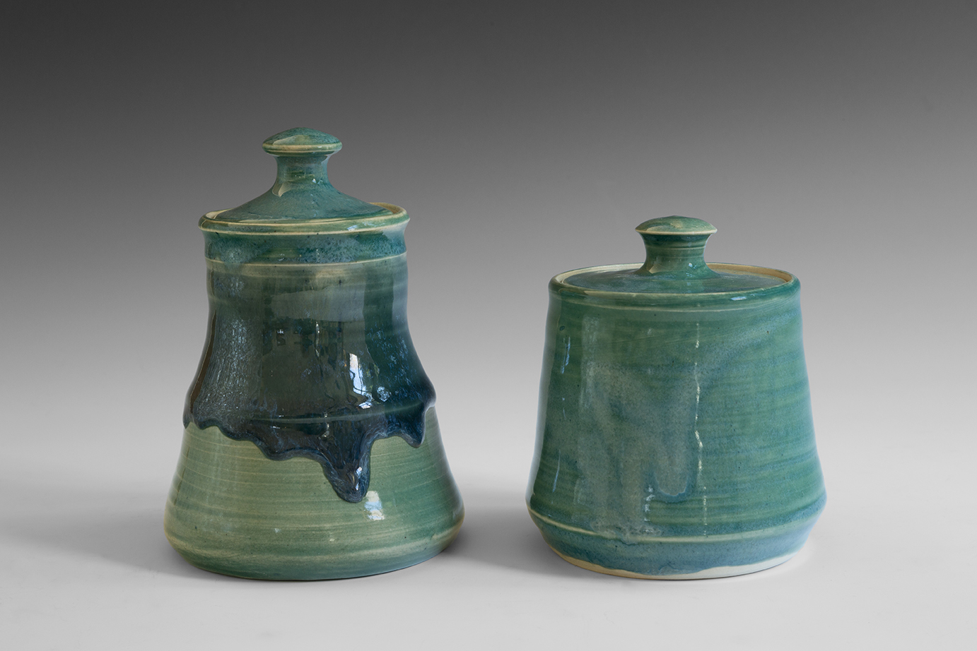 ohrstrom-green-jars_web