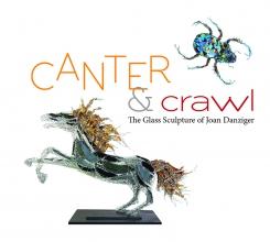 CanterCrawl-1.WebArt.standard_245_220